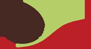 logo-breitenberger-pascal